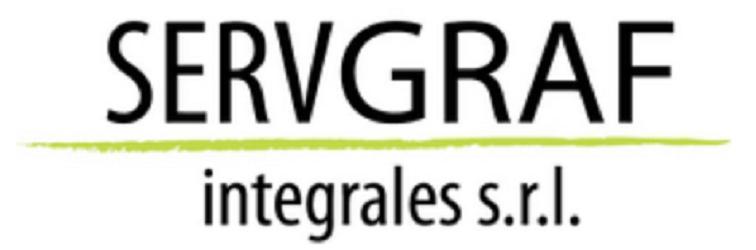 ServGraf Integrales SRL
